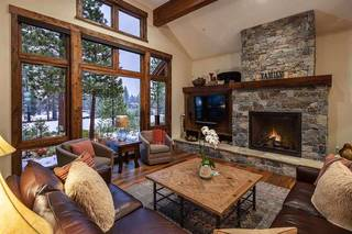 Listing Image 3 for 9305 Heartwood Drive, Truckee, CA 96161