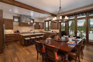 Listing Image 4 for 9305 Heartwood Drive, Truckee, CA 96161