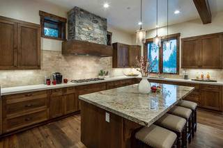 Listing Image 5 for 9305 Heartwood Drive, Truckee, CA 96161