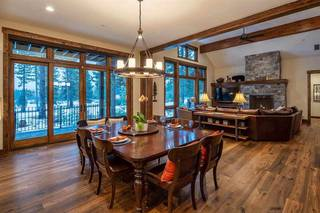 Listing Image 6 for 9305 Heartwood Drive, Truckee, CA 96161