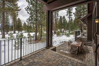 Listing Image 7 for 9305 Heartwood Drive, Truckee, CA 96161
