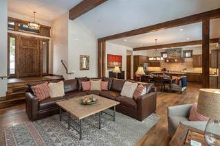 Listing Image 8 for 9305 Heartwood Drive, Truckee, CA 96161