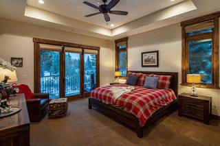 Listing Image 9 for 9305 Heartwood Drive, Truckee, CA 96161