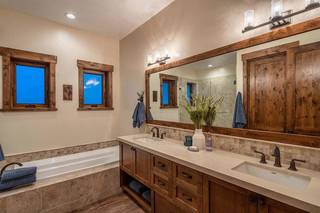 Listing Image 10 for 9305 Heartwood Drive, Truckee, CA 96161