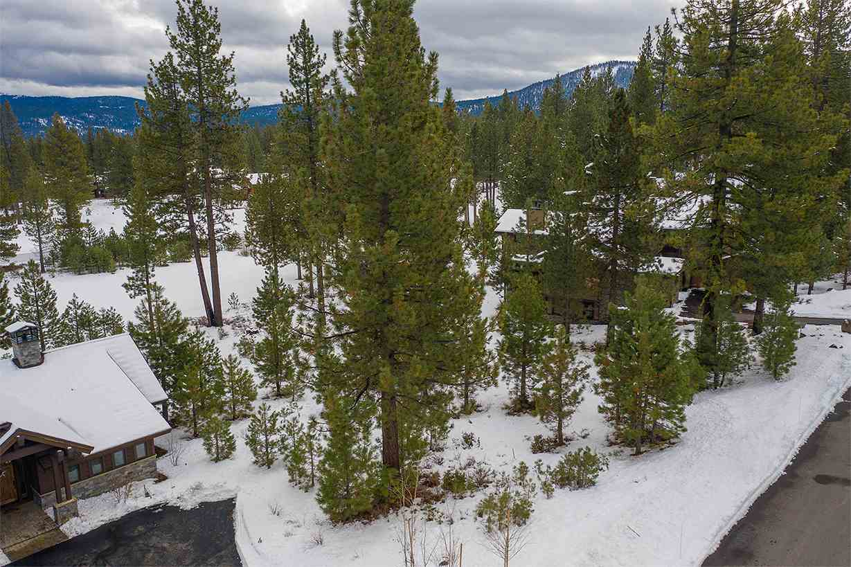 Image for 9309 Heartwood Drive, Truckee, CA 96161