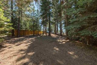 Listing Image 11 for 15 Aspen Street, Tahoe City, CA 96145