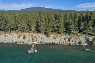 Listing Image 3 for 15 Aspen Street, Tahoe City, CA 96145