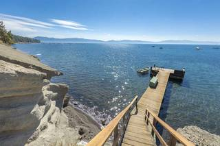Listing Image 9 for 15 Aspen Street, Tahoe City, CA 96145