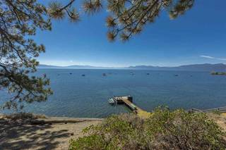 Listing Image 10 for 15 Aspen Street, Tahoe City, CA 96145