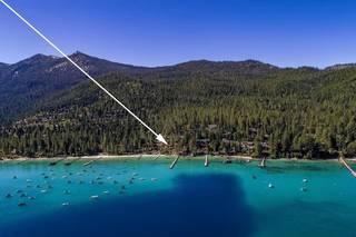 Listing Image 3 for 8781 Lakeside Drive, Tahoma, CA 96142