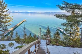Listing Image 7 for 8781 Lakeside Drive, Tahoma, CA 96142