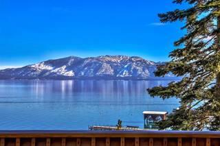 Listing Image 8 for 8781 Lakeside Drive, Tahoma, CA 96142