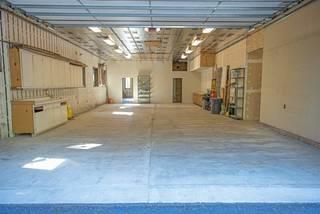 Listing Image 3 for 14802 Foxboro Drive, Truckee, CA 96161-1199