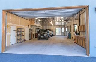 Listing Image 4 for 14802 Foxboro Drive, Truckee, CA 96161-1199