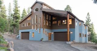Listing Image 5 for 14802 Foxboro Drive, Truckee, CA 96161-1199