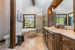 Listing Image 11 for 1932 Gray Wolf, Truckee, CA 96161