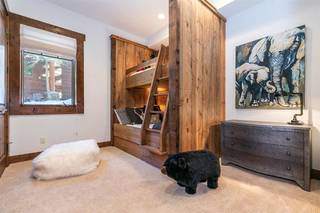 Listing Image 12 for 1932 Gray Wolf, Truckee, CA 96161