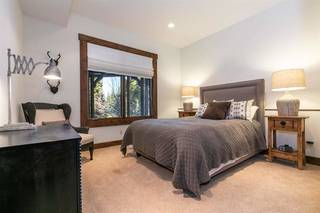 Listing Image 14 for 1932 Gray Wolf, Truckee, CA 96161