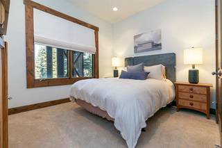 Listing Image 15 for 1932 Gray Wolf, Truckee, CA 96161