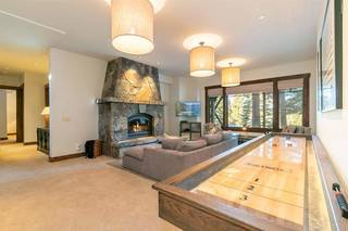 Listing Image 16 for 1932 Gray Wolf, Truckee, CA 96161