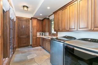 Listing Image 20 for 1932 Gray Wolf, Truckee, CA 96161