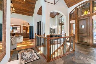 Listing Image 2 for 1932 Gray Wolf, Truckee, CA 96161