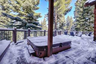 Listing Image 21 for 1932 Gray Wolf, Truckee, CA 96161