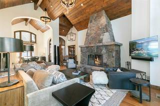 Listing Image 4 for 1932 Gray Wolf, Truckee, CA 96161