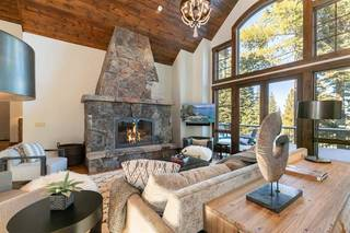 Listing Image 5 for 1932 Gray Wolf, Truckee, CA 96161