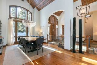 Listing Image 6 for 1932 Gray Wolf, Truckee, CA 96161