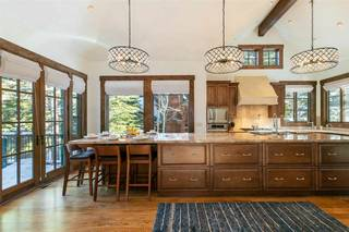 Listing Image 8 for 1932 Gray Wolf, Truckee, CA 96161