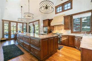 Listing Image 9 for 1932 Gray Wolf, Truckee, CA 96161