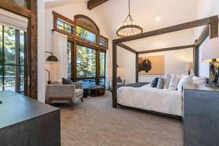 Listing Image 10 for 1932 Gray Wolf, Truckee, CA 96161
