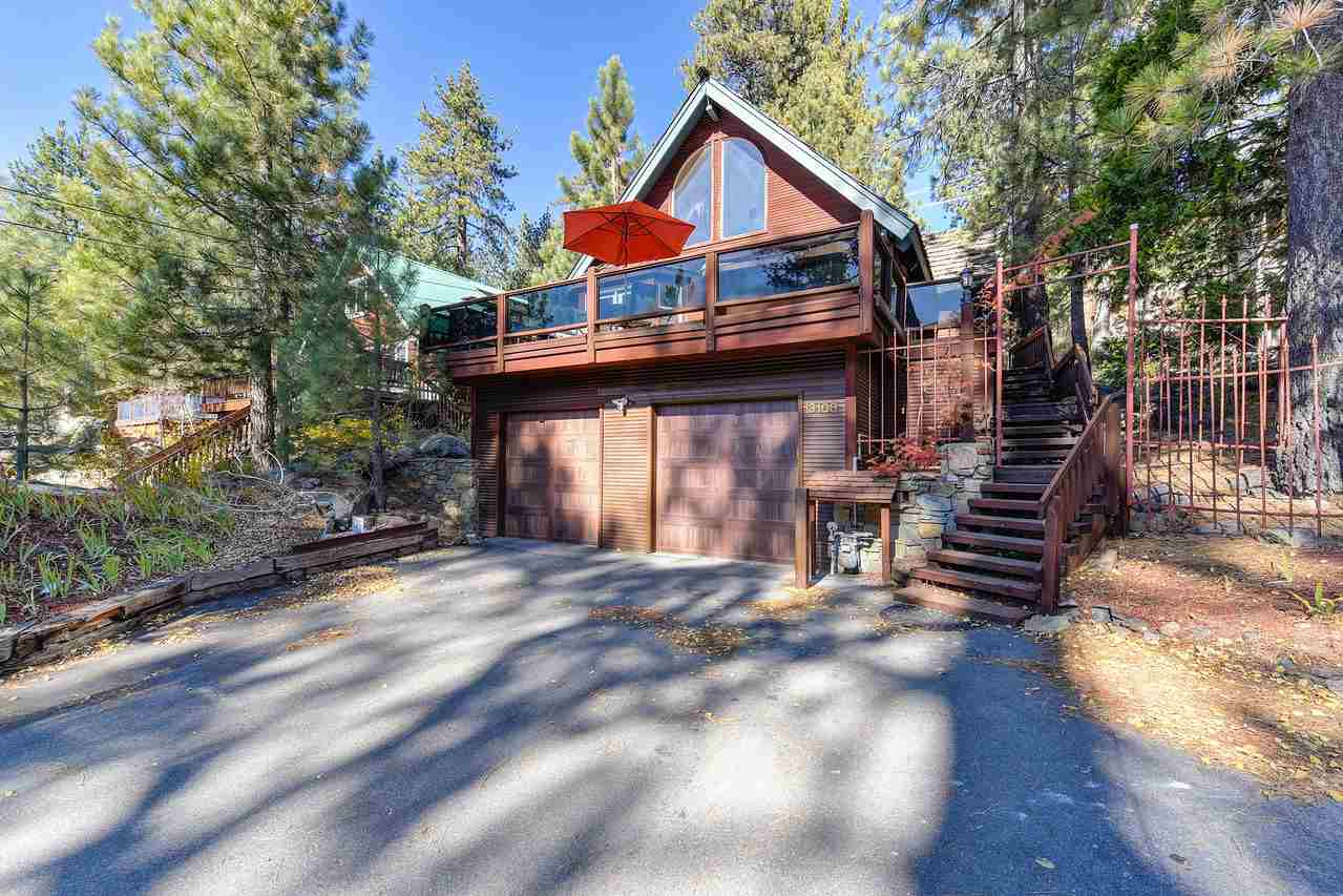 Image for 13108 Donner Pass Road, Truckee, CA 96161-0000
