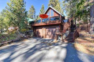 Listing Image 1 for 13108 Donner Pass Road, Truckee, CA 96161-0000