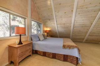 Listing Image 15 for 13108 Donner Pass Road, Truckee, CA 96161-0000