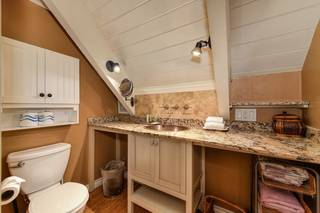 Listing Image 17 for 13108 Donner Pass Road, Truckee, CA 96161-0000