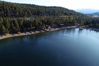Listing Image 18 for 13108 Donner Pass Road, Truckee, CA 96161-0000