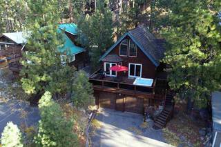 Listing Image 19 for 13108 Donner Pass Road, Truckee, CA 96161-0000