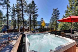 Listing Image 2 for 13108 Donner Pass Road, Truckee, CA 96161-0000