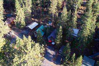 Listing Image 21 for 13108 Donner Pass Road, Truckee, CA 96161-0000