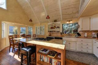 Listing Image 4 for 13108 Donner Pass Road, Truckee, CA 96161-0000