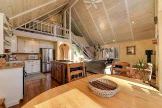 Listing Image 7 for 13108 Donner Pass Road, Truckee, CA 96161-0000