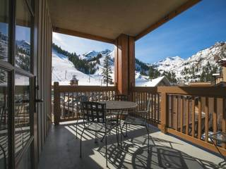 Listing Image 2 for 1850 Village South Road, Olympic Valley, CA 96146