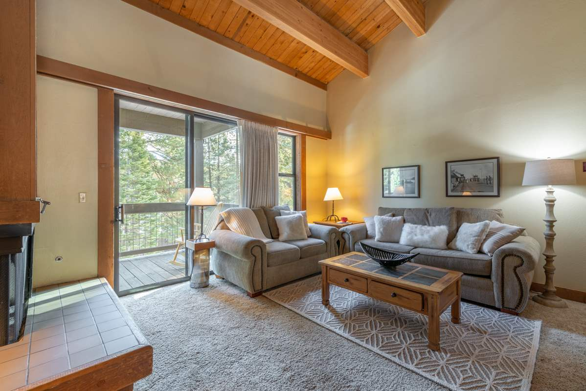 Image for 3011 Silver Strike, Truckee, CA 96161
