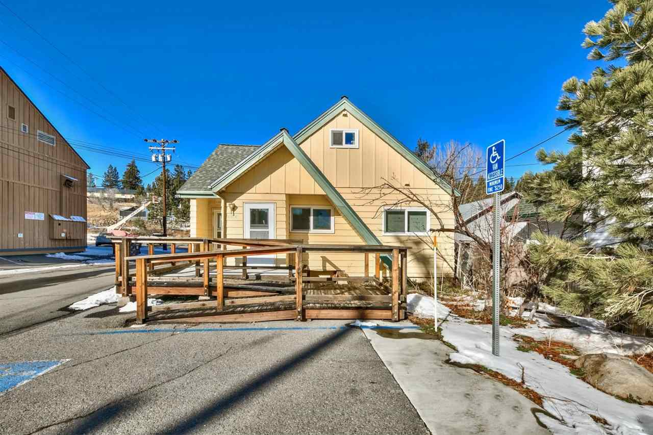 Image for 10090 Church Street, Truckee, CA 96161-0000