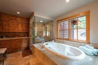 Listing Image 11 for 1805 Woods Point Way, Truckee, CA 96161
