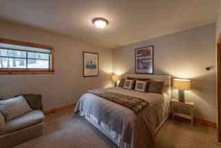 Listing Image 16 for 1805 Woods Point Way, Truckee, CA 96161