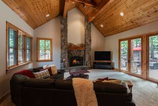 Listing Image 7 for 1805 Woods Point Way, Truckee, CA 96161