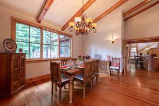 Listing Image 8 for 1805 Woods Point Way, Truckee, CA 96161